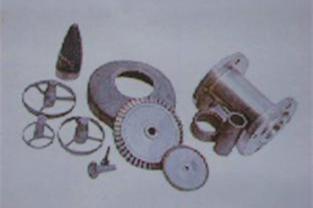 耐硫酸、磷酸腐蚀新材料 广泛应用于化肥、化工领域