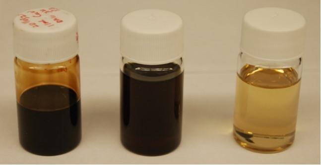 小尺寸 易于修饰 可产业化  ----纳米氧化铜制备技术